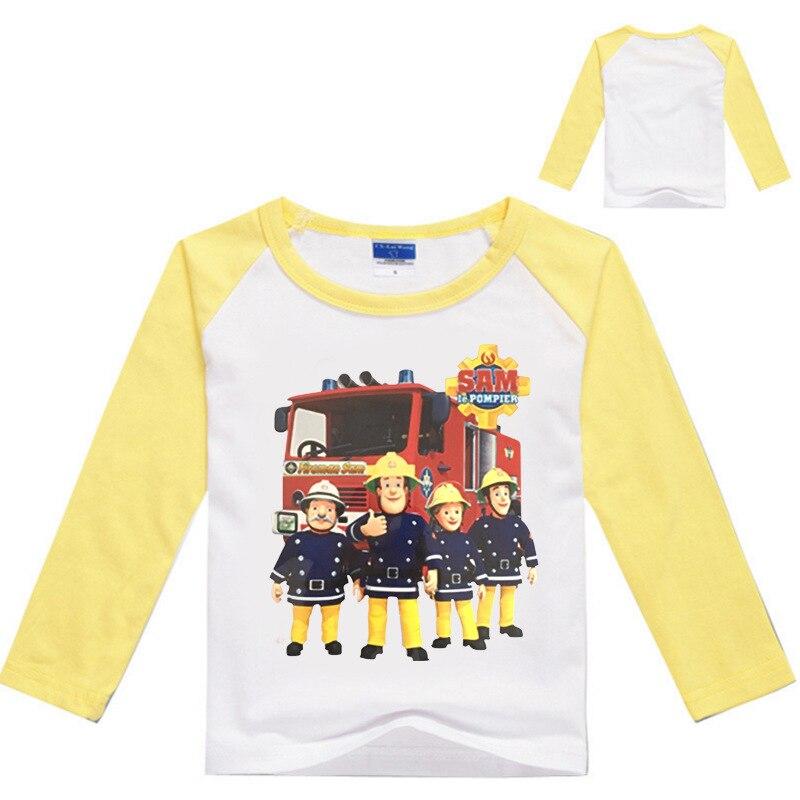 2017-New-Spring-Baby-Boys-Clothing-Fireman-Sam-Shirt-Long-Sleeve-Baby-Tshirt-Boys-Shirts-Children-T-Shirt-Kids-Fashion-Top-N7153-1