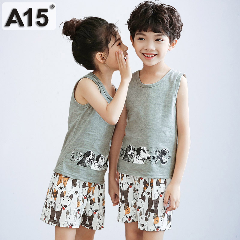 2019 New Summer time Cute Child Woman Outfit Kids's Clothes for Boys Tracksuits Set Toddler Woman Garments Dimension 2 three four 5t 6 7 Years Clothes Units, Low-cost Clothes...