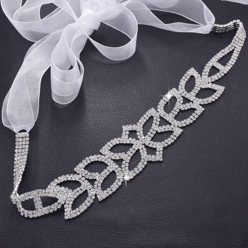10pcs Perle Strass Cristal Mariage Fête Mariée Fille Bal Cheveux Épingles