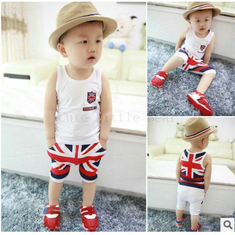 Ihram Kids For Sale Dubai: Aliexpress.com : Buy Baby Boy Clothes Summer Kids Clothes