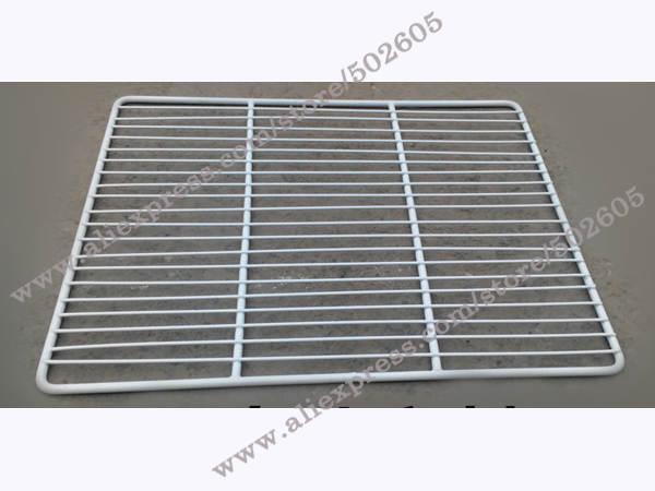 Fridge grill, Fridge grill shelves,Refrigerator/freezer rack