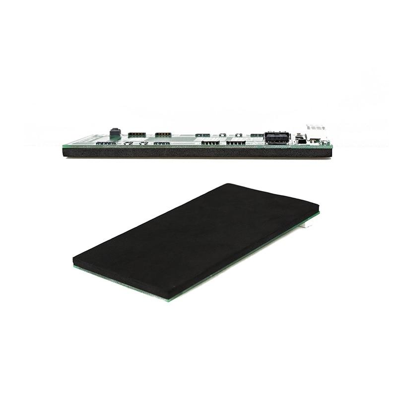 Telefoni aku aktiveerimine Laadiplaadi telefoni remonditööriista - Tööriistakomplektid - Foto 6