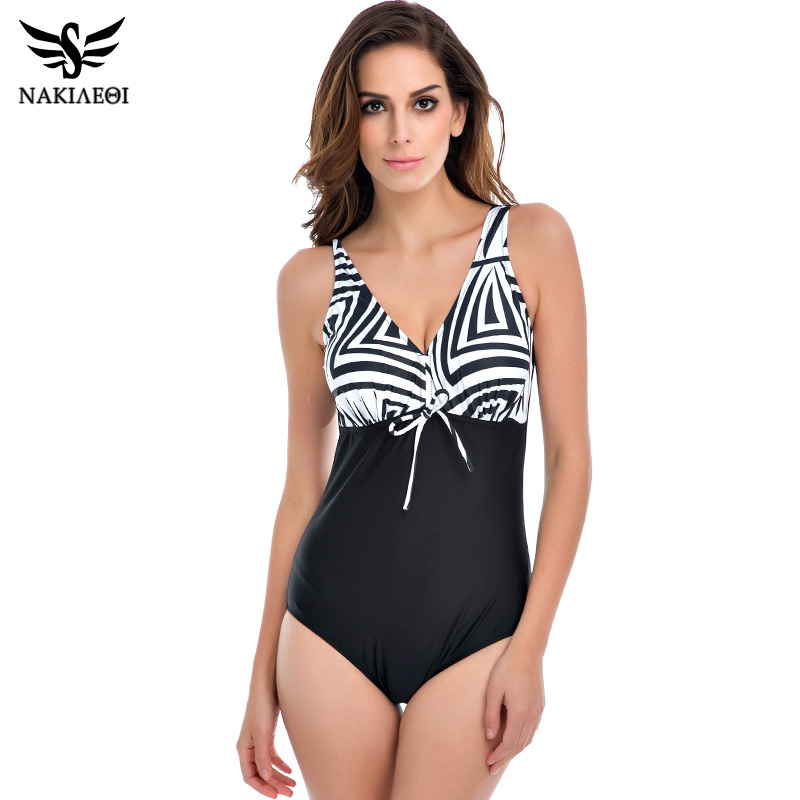 Shop women's swimsuits and bathing suits for all occasions and body shapes at salestopp1se.gq Featuring bandeaus, halters, monokinis and tankinis from the latest swim collections.