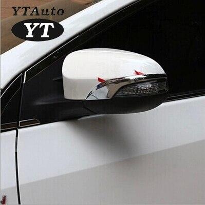 rear mirror trim car rear view mirror cover for toyota camry 2015 rh aliexpress com toyota camry side mirror cover toyota camry side mirror replacement 2014