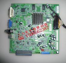 LT32HVMCN motherboard EPC-P412101-000 screen V320B1-L01