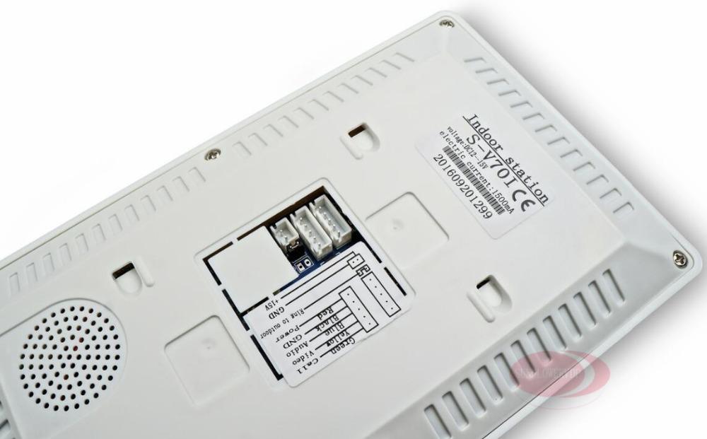 DSC02002