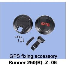Original Walkera Runner 250 Advance Propellers Spare Parts GPS fixing accessory