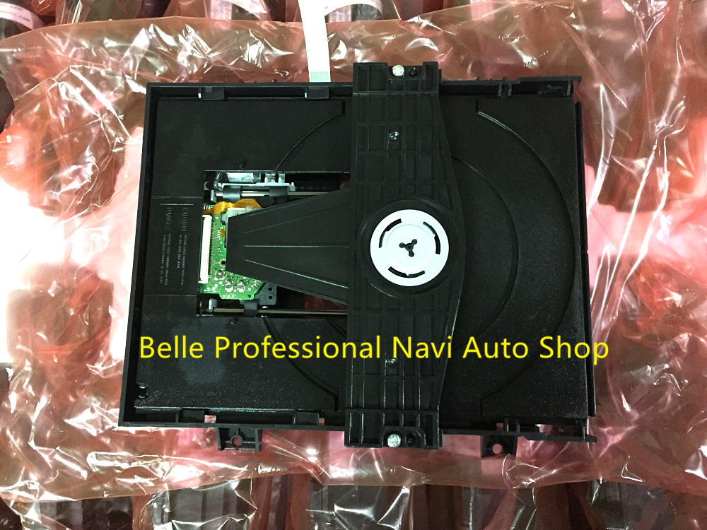 Laser-Head for BDP300K Bdp450/Blu-ray-player/Optical-pick-ups Sanyo Mechanism TRV-415