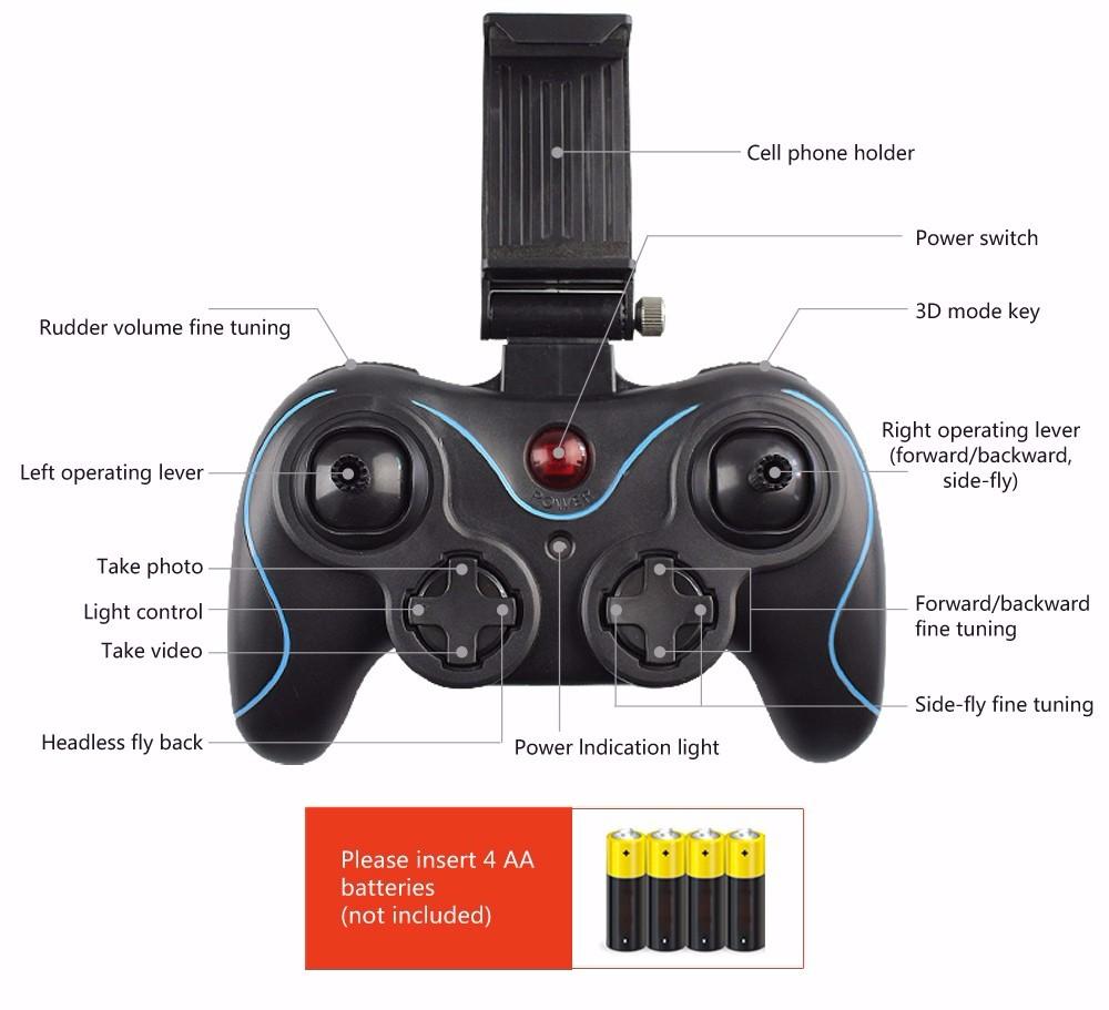 JJRC-H6W-Drone-Detail_14