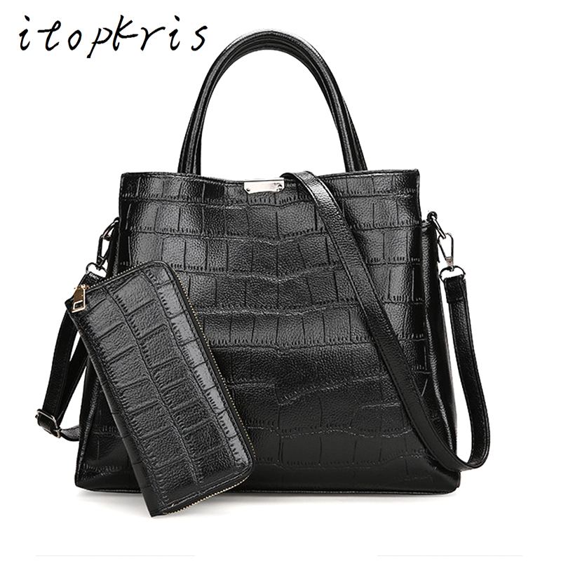 Itopkris Women Desigual Bag Handbag Large Capacity Female Designer Hand Bags Big Shoulder Messenger Bag Sac A Main Mujer Bolsas weiju new canvas women handbag large capacity casual tote bag women men shoulder bag messenger crossbody bags sac a main