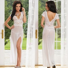 Gowns Reviews