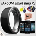 Jakcom Smart Ring R3 Hot Sale In Mobile Phone Circuits As 18650 For Lenovo P780 Motherboard For Ipad Air 2 Lcd