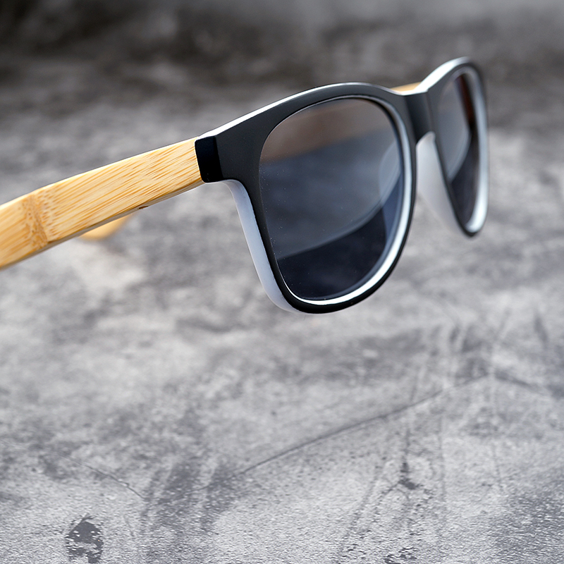 Pelo alto-volume producment para reduzir custos, nihao usamos a melhor  qualidade de lentes de óculos de sol para proteger a saúde dos olhos do  usuário 9366411372