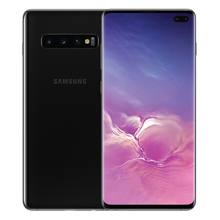 Samsung Galaxy S10+ (SM-G9750)Original Mobile P