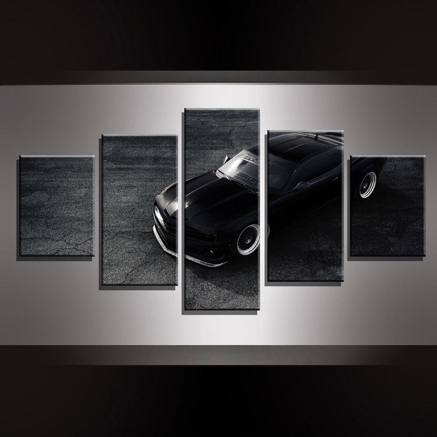 Wunderbar Rahmen Für 20x30 Druck Bilder - Benutzerdefinierte ...