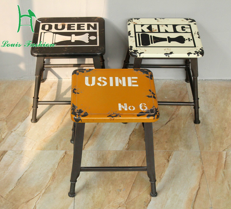 Awesome French Industrial Chairs For Promotional French With Industrial  Chairs.