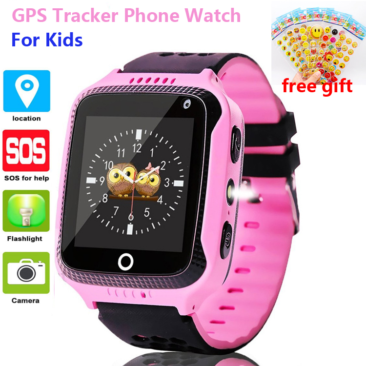 Q528 Anti Lost GPS Smart Watch Baby Watch With Camera for Apple Android Phone Smart kids Watch for Children pk q90 q50 q750Q528 Anti Lost GPS Smart Watch Baby Watch With Camera for Apple Android Phone Smart kids Watch for Children pk q90 q50 q750