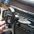 Универсальный Автомобиль CD Слот Телефон Держатель Подставки Колыбель Для Мобильного Телефона Сотового Телефона