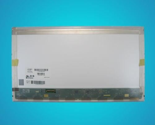 FOR Gateway NE71B06U NE71B03U New 17.3 inch HD LED Glossy LCD Screen Laptop Display