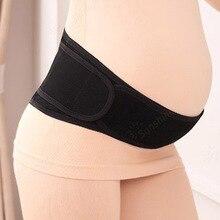 Belt Bandage Belly Maternity