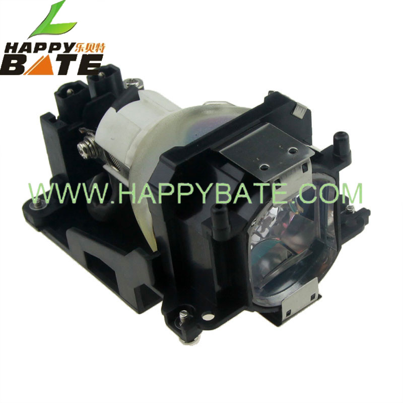New wholesale LMP-H130 projector lamp for VPL-HS50 VPL-HS60 VPL-HS51 with housing 180 days warranty happybate free shipping 180 days warranty projector lamp lmp p260 for vpl px35 vpl px40 vpl px41 with housing