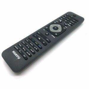 Image 5 - Сменный пульт дистанционного управления для телевизора Philips 32PFL3208H/12, 40PFL3208H