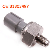 OEM 31303497 V132378AAA High Quality Pressure Sensor Fuel Oil Pressure Sensor Fit For Volvo car accessories