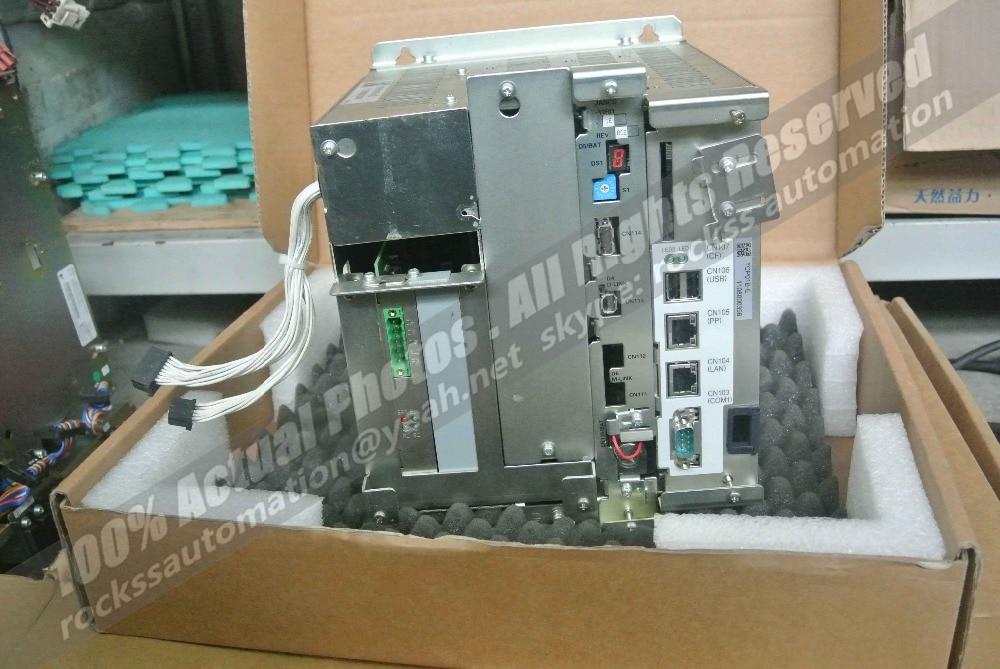 Usato buone condizioni YRK01B-1E con DHL / EMS - Accessori per elettroutensili - Fotografia 4
