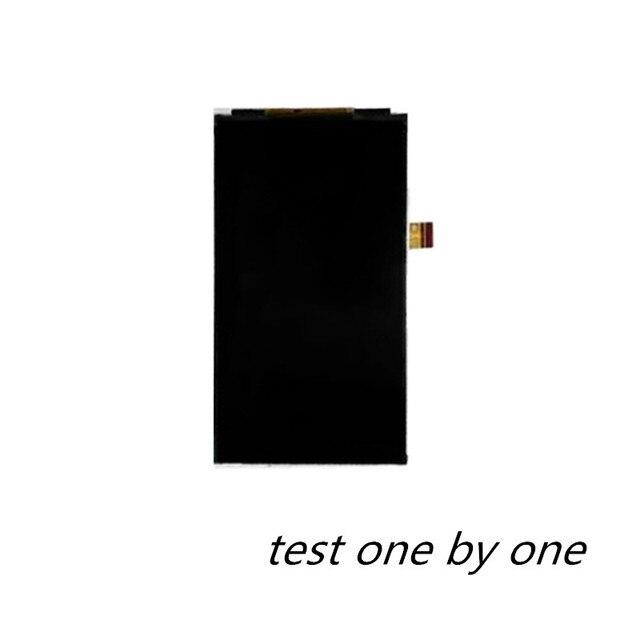 5.0 นิ้วสำหรับ DEXP Ixion M850 สมาร์ทโฟนรุ่นจอแสดงผลหน้าจอ lcd Digitizer หน้าจอโทรศัพท์มือถือ