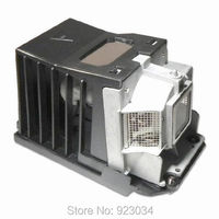 Projector Lamp with housing  TLP-LW15  for TOSHIBA TDP-EW25 TDP-EW25U  TDP-EX20  TDP-EX20U  TDP-SB20  TDP-ST20