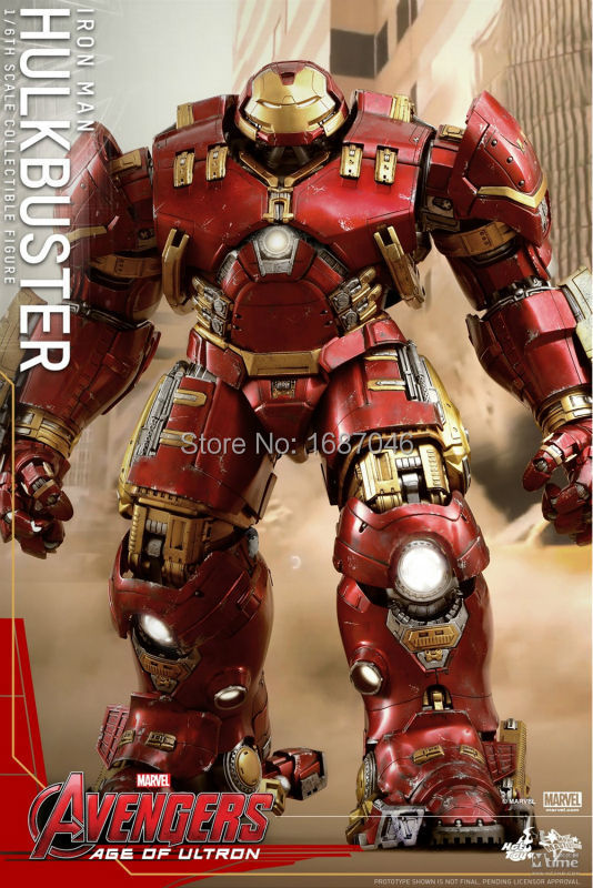 New 4in1 Dr Star Blocks Super Hero Mini Ironman DIY Building Toys Cartoon Kids Child Gifts 543 - TOUCH Toy Co.,Ltd store