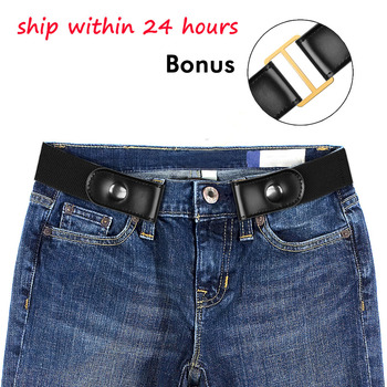 Mens trouser belts buy leather belt online mens black dress belt handmade leather belts wallet mens gray belt mens blue leather belt Men Belts