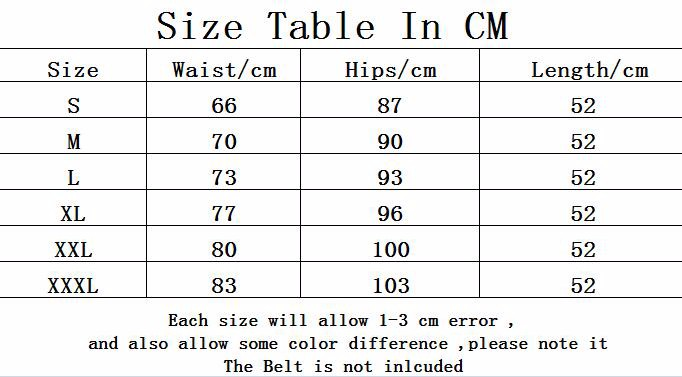 HTB18d5ZNpXXXXcfaXXXq6xXFXXXb - FREE SHIPPING Women High Waist Work OL Pencil Skirt JKP147