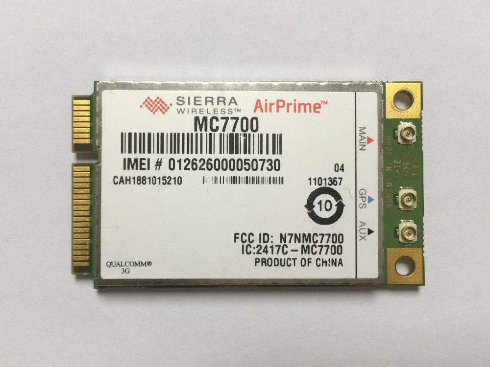 top 9 most popular sierra wireless lte module list and get free