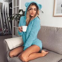 Jednoczęściowa piżama Adalind