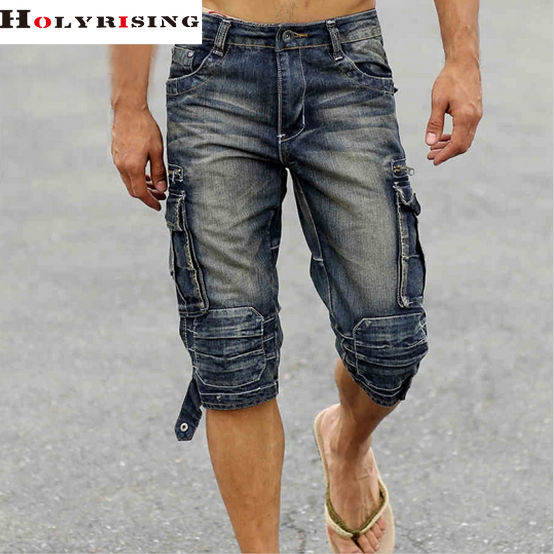 Looking for an American Eagle jeans sale? Check out AE's current deal on denim for men and more apparel for up to 70% off the usual price, with photos and details here.
