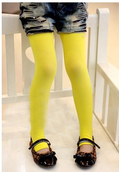 Springautumn-candy-color-children-tights-for-baby-girls-kids-cute-velvet-pantyhose-tights-stockings-for-girls-dance-tights-4