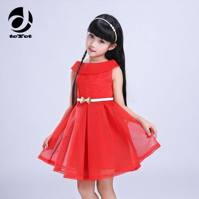 Красивые девочки 13 лет в платье