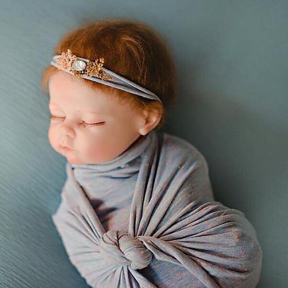 Photography Posing Reborn Baby Doll Lifelike Newborn Baby Photo Props Nursing