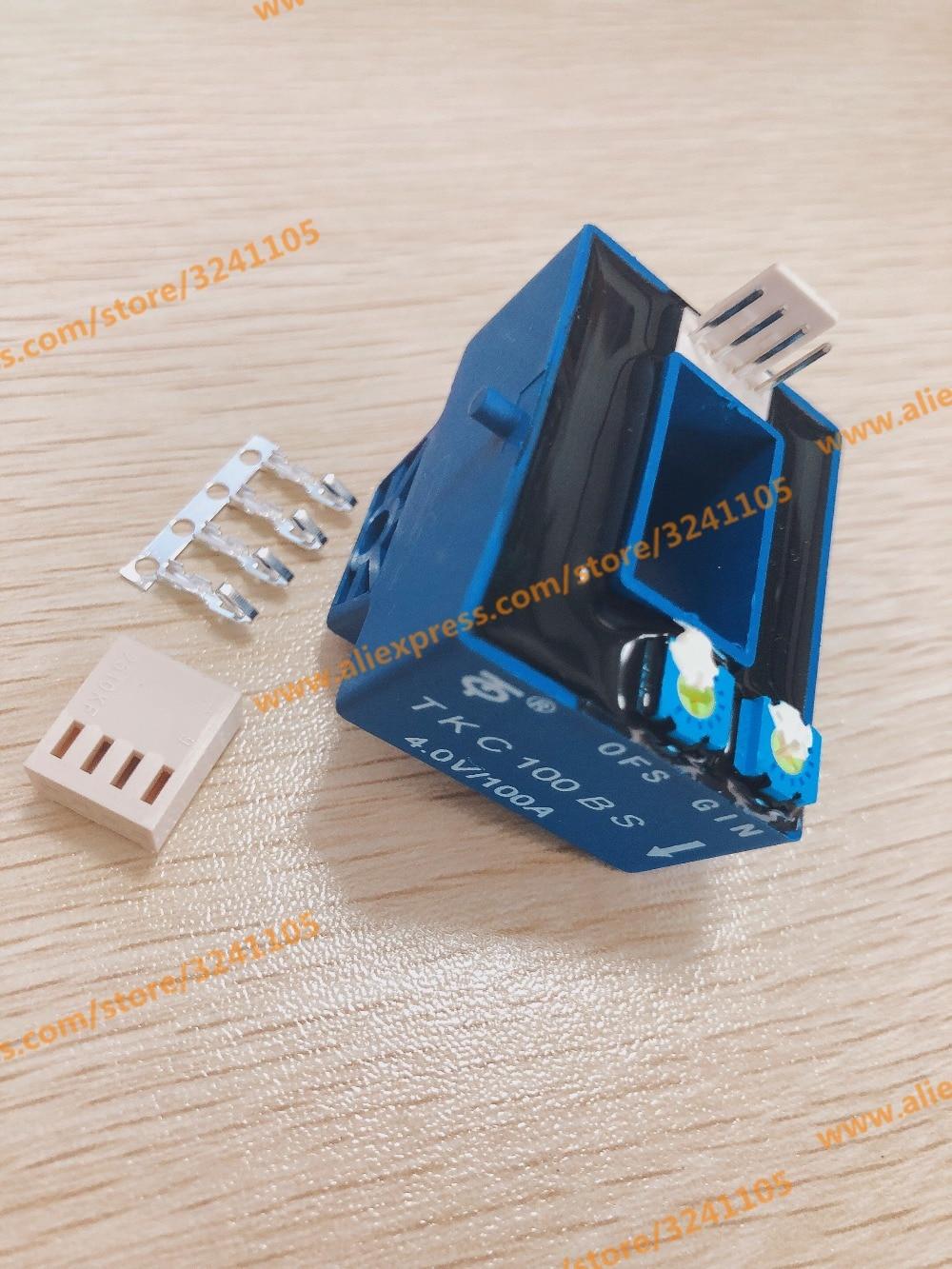 Free shipping NEW TKC100BS MODULE free shipping new 6mbr50ua060 50 module
