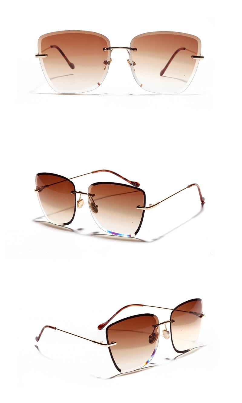rimless sunglasses 2031 details (5)