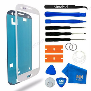 Image 4 - MMOBIEL For Samsung Galaxy S3 i9300 i9301 i9305 Front Glass Touch Panel Screen Digitizer Display Repair Tools 12 pieces