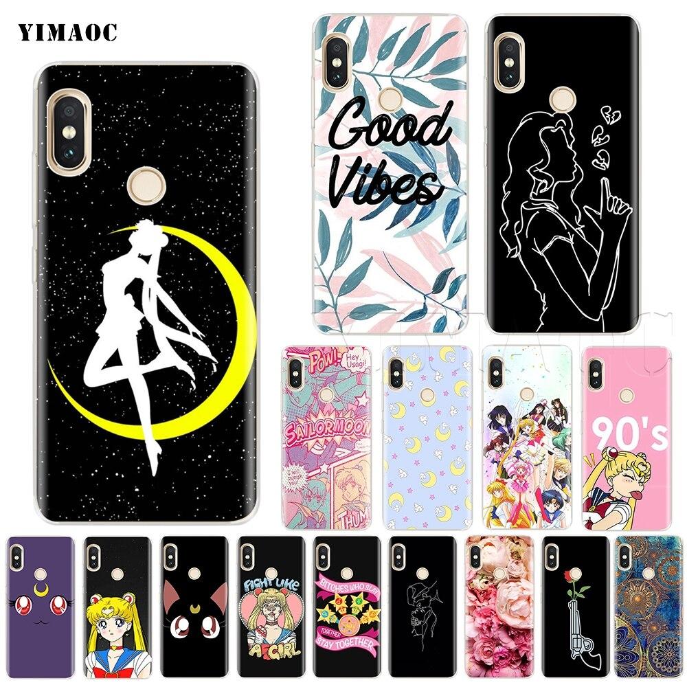 Yimaoc Dr Phone Bags & Cases Doctor Strange Silicone Case For Xiaomi Redmi Mi Note Max 3 6a 7 6 8 9 Se Mi6 Mi8 A1 A2 Lite For Pocophone F1