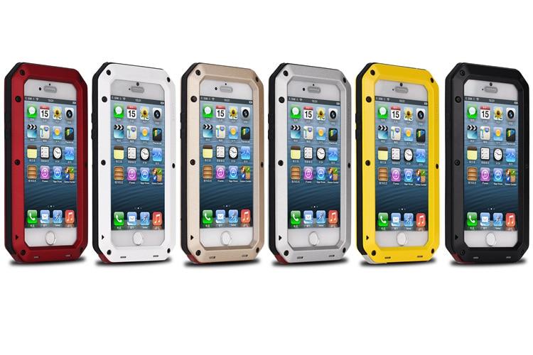 onker coque iphone 6
