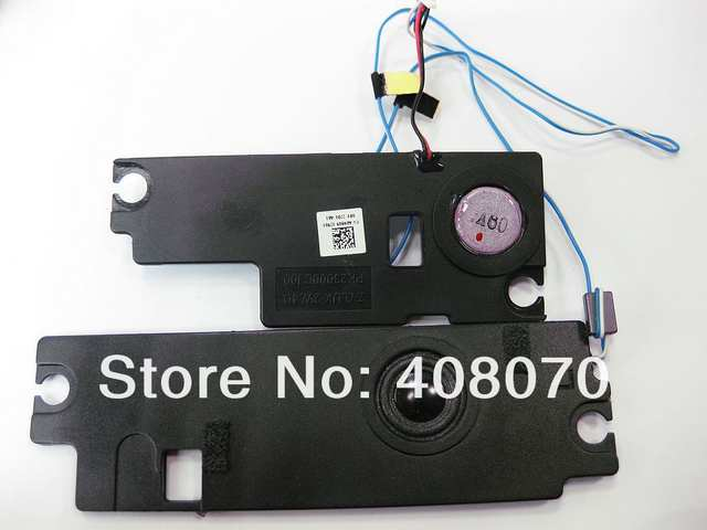 US $15 88 |laptop speaker module for Dell Latitude e6510 built in internal  Speakers A09B09 23000CJ00, brand new and tested before delivery on