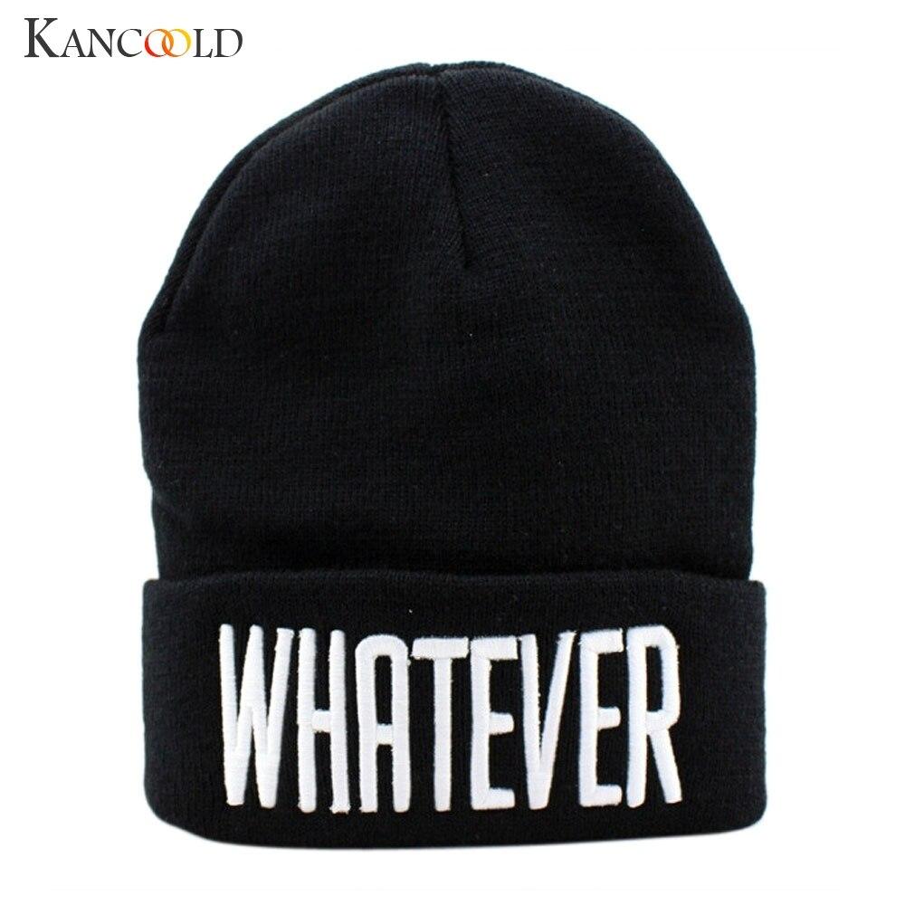 kancoold-chapeau-hommes-et-femmes-mode-casquette-hiver-noir-quel-que-soit-bonnet-chapeau-et-snapback-haute-qualite-chapeau-femme-2018nov15
