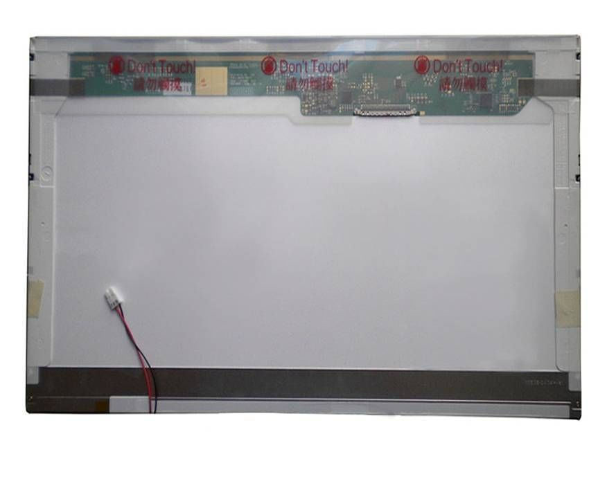For Asus K52Jc Ex352V 15.6 Hd Fl Backlit LCD Screen NEW LCD Display HD1366*768 Laptop for asus zenbook ux32a laptop screen m133nwn1 r1 m133nwn1 r1 lcd screen 1366 768 edp 30 pins good original new