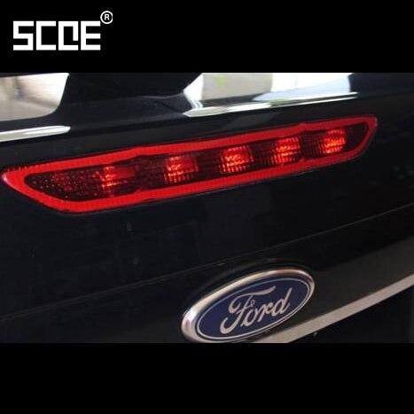 Online Buy Wholesale Ford Fiesta Brake Light Bulb From