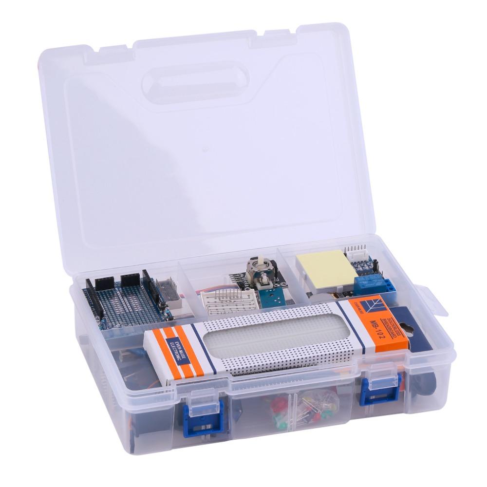 ZC966800-D-3-1