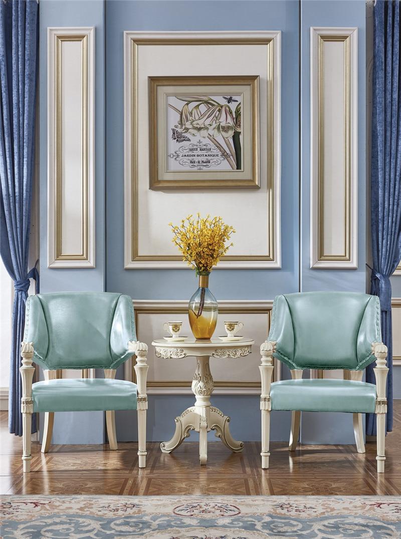 wohnzimmermobel palisander : Gro Handel Lounge Chair Wood Gallery Billig Kaufen Lounge Chair